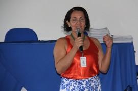 Mércia Maria 270x179 - Governo orienta municípios sobre Tratamento Fora de Domicílio