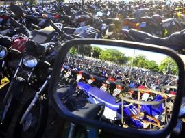 MOTOS E CINQUANTINHAS NO DETRAN FOTO FRANCISCO FRANÇA 54 270x202 - Perdão de dívidas do IPVA para motos vai até 31 de maio