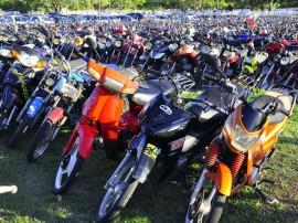 MOTOS E CINQUANTINHAS NO DETRAN FOTO FRANCISCO FRANÇA 93 270x202 - Perdão de dívidas do IPVA para motos vai até 31 de maio
