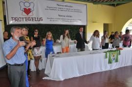 Ong Protegelus lançamento 030214NalvasFigueiredo 42 270x179 - Governo do Estado apoia ações da ONG Protegelus