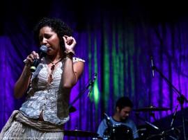 Sandra Belê 2 270x202 - Sandra Belê é a atração de estreia do projeto Ritmos e Letras UEPB