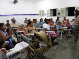 alunos da uepb educacao de jovens e adultos eja foto assessoria 3 270x202 - 50 mil vagas para educação de jovens e adultos
