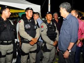 capim desta de sao sebastiao0001 270x202 - Ricardo prestigia festa de São Sebastião no município de Capim