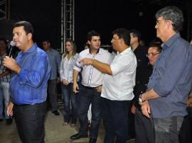 capim desta de sao sebastiao0007 270x202 - Ricardo prestigia festa de São Sebastião no município de Capim
