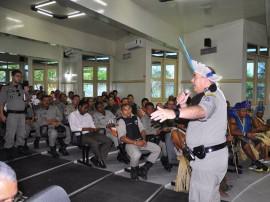 centro de ensino promocao da pm e homenagem indigena foto walter rafael 128 270x202 - Índios agradecem ao Governo pela segurança nas aldeias da Paraíba