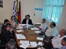 detran e denatran exigem simuladores em autoescolas 1 270x202 - Governo e Denatran discutem exigência da instalação de simuladores nas autoescolas da Paraíba