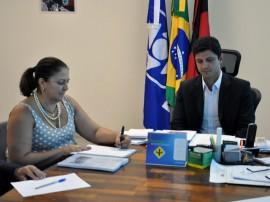 detran e denatran exigem simuladores em autoescolas 3 270x202 - Governo e Denatran discutem exigência da instalação de simuladores nas autoescolas da Paraíba