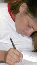 educacao jovens adultos 157x270 - 50 mil vagas para educação de jovens e adultos