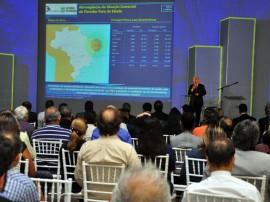 eios de desenvolvimento da paraiba foto francisco frança 104 270x202 -  Plano Estratégico indica possibilidades para alavancar o desenvolvimento da Paraíba