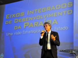 eios de desenvolvimento da paraiba foto francisco frança 125 270x202 - Ricardo apresenta Plano Estratégico para os próximos 20 anos