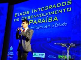 eios de desenvolvimento da paraiba foto francisco frança 56 270x202 - Ricardo apresenta Plano Estratégico para os próximos 20 anos