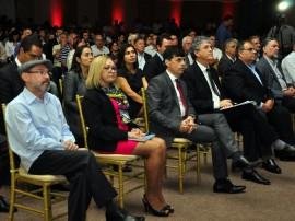 eios de desenvolvimento da paraiba foto francisco frança 96 270x202 -  Plano Estratégico indica possibilidades para alavancar o desenvolvimento da Paraíba