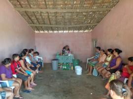 emater curso higenizacao com agricultores de umbuzeiro 270x202 - Emater promove treinamento sobre higiene e limpeza para agricultores de Umbuzeiro