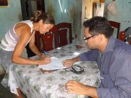 emater diagnostico de familias em poco dantas 1 270x202 - Emater realiza diagnósticos de unidades familiares em Poço Dantas
