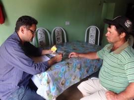 emater diagnostico de familias em poco dantas 2 270x202 - Emater realiza diagnósticos de unidades familiares em Poço Dantas
