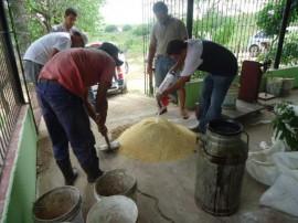emater e emepa instalam producao de racao animal regiao de itabaiana 21 270x202 - Emater e Emepa instalam unidades de produção de ração animal em Itabaiana
