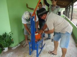 emater e emepa instalam producao de racao animal regiao de itabaiana 3 270x202 - Emater e Emepa instalam unidades de produção de ração animal em Itabaiana