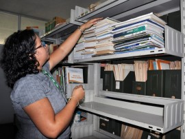 emater implanta bibliotecas rurais 1 270x202 - Governo implanta bibliotecas rurais e garante acesso à informação no campo