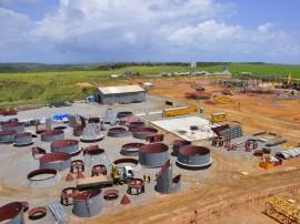 fabrica de cimento do grupo brennand pitimbu foto antonio david 14 270x202 - Com cinco novas fábricas, Paraíba será 2º maior produtor de cimento do País