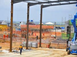 fabrica de cimento do grupo brennand pitimbu foto antonio david 2 270x202 - Com cinco novas fábricas, Paraíba será 2º maior produtor de cimento do País