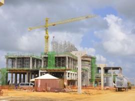 fabrica de cimento elizabath em alhandra foto antonio david 12 270x202 - Com cinco novas fábricas, Paraíba será 2º maior produtor de cimento do País