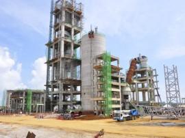 fabrica de cimento elizabath em alhandra foto antonio david 19 270x202 - Com cinco novas fábricas, Paraíba será 2º maior produtor de cimento do País