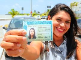 habilitação social joelma de fatima oliveira 14 270x202 - Governo inscreve para o programa Habilitação social até quinta-feira