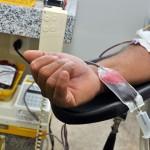 hemocentro_campanha_doação_de_sangue_foto_kleide_teixeira_02