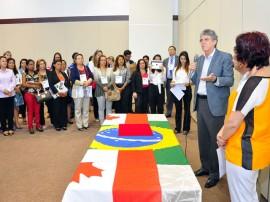 intercambio paraiba canada foto francisco frança 20 270x202 - Ricardo e cônsul do Canadá assinam convênio para promover intercâmbio entre estudantes