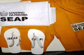 kit 3 270x179 - Governo inicia entrega de Kits de higiene pessoal para reeducandos nesta sexta-feira