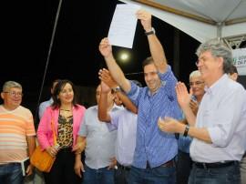 od SÃO FRANCISCO PREFEITO foto jose marques 3 270x202 - Ricardo autoriza pavimentação e beneficia mais 16 mil moradores