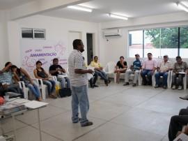 orcamendo democratico em cajazeiras od 22 270x202 - Orçamento Democrático Estadual reúne conselheiros em Cajazeiras