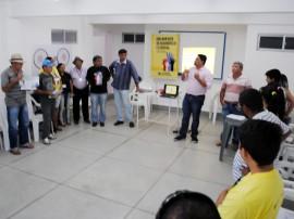 orcamendo democratico em cajazeiras od 4 270x202 - Orçamento Democrático Estadual reúne conselheiros em Cajazeiras