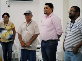 orcamendo democratico em cajazeiras od 5 270x202 - Orçamento Democrático Estadual reúne conselheiros em Cajazeiras
