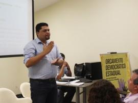 orcamento democratico foto assessoria 1 270x202 - Orçamento Democrático Estadual reúne Conselho em Campina Grande