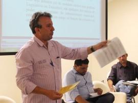 orcamento democratico foto assessoria 2 270x202 - Orçamento Democrático Estadual reúne Conselho em Campina Grande
