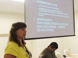 orcamento democratico foto assessoria 3 270x202 - Orçamento Democrático Estadual reúne Conselho em Campina Grande