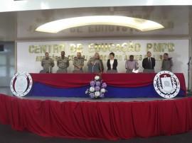 ouvidoria do estado participa do aniversario de 182 anos pm 2 270x202 - Ouvidoria Geral do Estado participa de comemorações dos 182 anos da Polícia Militar
