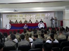 ouvidoria do estado participa do aniversario de 182 anos pm 5 270x202 - Ouvidoria Geral do Estado participa de comemorações dos 182 anos da Polícia Militar