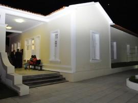 pamela e procurador geral do estado inaugura nova sede foto francisco franca 50 270x202 - Governo inaugura nova sede da Procuradoria Geral do Estado