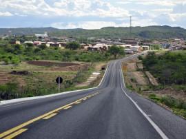 pb 196 riacho de santo antonio foto francisco franca 4 270x202 - Ricardo inaugura rodovia no Cariri e beneficia mais de 7 mil habitantes