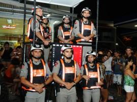 pm policiamento folia de rua foto wagner varela 7 270x202 - 950 policiais e bombeiros garantem segurança no Muriçocas do Miramar