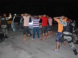 policia militar e rodoviaria da pb e pe operacao divisa segura 121 270x202 - 'Operação Divisa Segura' reprime tráfico de drogas entre Paraíba e Pernambuco