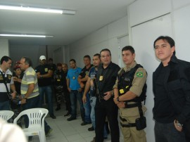 policia militar e rodoviaria da pb e pe operacao divisa segura 2 270x202 - 'Operação Divisa Segura' reprime tráfico de drogas entre Paraíba e Pernambuco