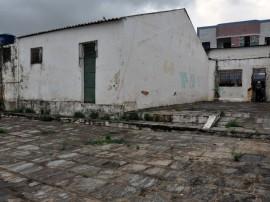 prefeitura de massaraduba vai doar predio para escritorio da emater paraiba 1 11 270x202 - Prefeitura de Massaranduba vai doar prédio para escritório da Emater Paraíba
