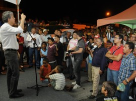 ricardo ARARA ENTREGA DE AMBULÂNCIA foto jose marques 4 270x202 - Ricardo entrega ambulância e beneficia mais de 13 mil habitantes de Arara