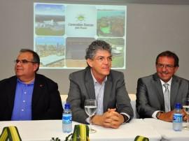ricardo convention bureau foto francisco franca 3 270x202 - Ricardo destaca crescimento do turismo de eventos na Paraíba