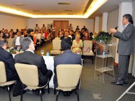 ricardo convention bureau foto francisco franca 5 270x202 - Ricardo destaca crescimento do turismo de eventos na Paraíba