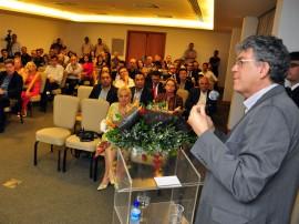 ricardo convention bureau foto francisco franca 6 270x202 - Ricardo destaca crescimento do turismo de eventos na Paraíba