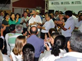 ricardo estrada barra de sao miguel pb 196 inicio da pavimentacao foto francisco franca 1 270x202 - Ricardo autoriza pavimentação de rodovia em Barra de São Miguel